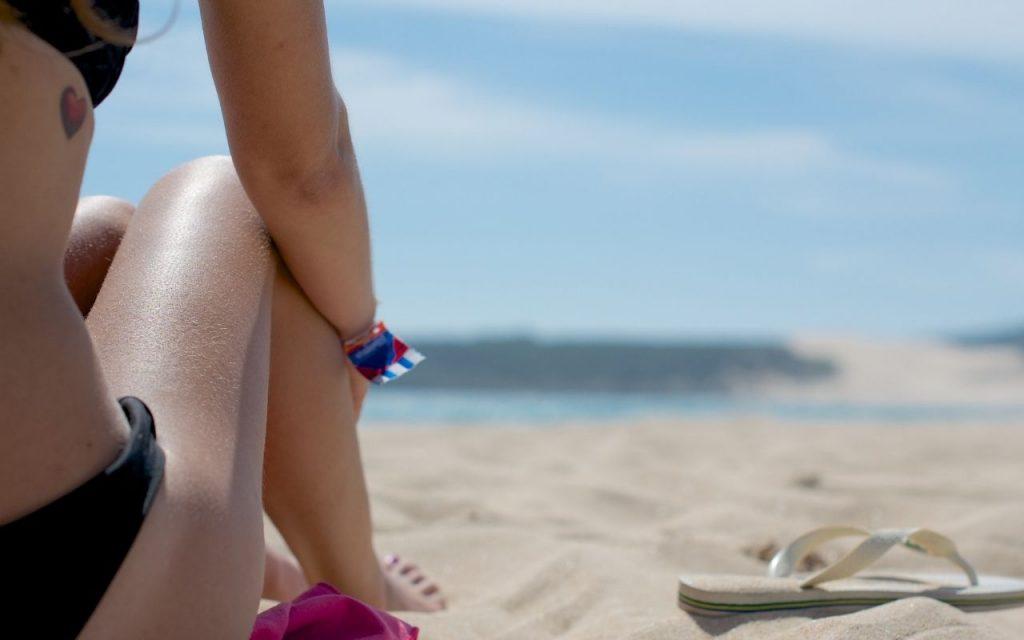 vacaciones-semana-santa-playa