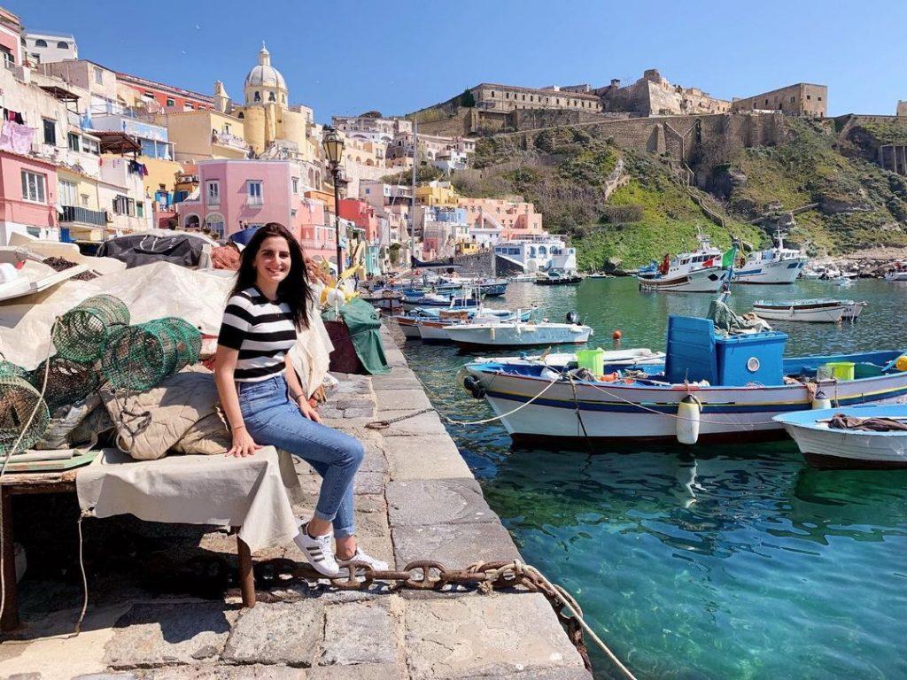 tips para ser un buen turista aprender el idioma