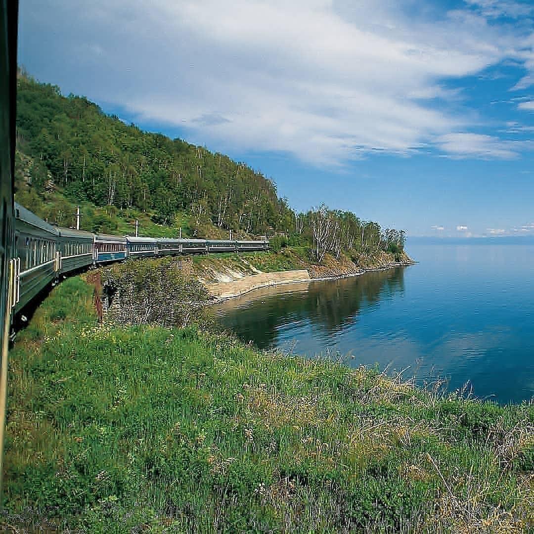 transiberiano viajes en tren