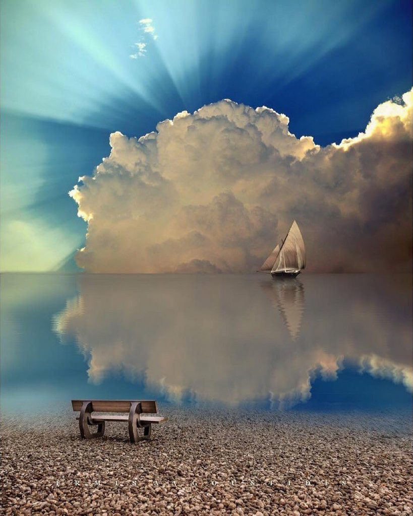 isla de Quios Grecia