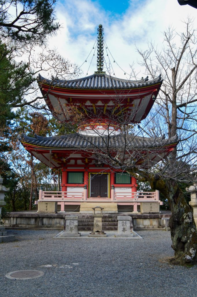 qué lugares visitar en Tokio Japón barrios
