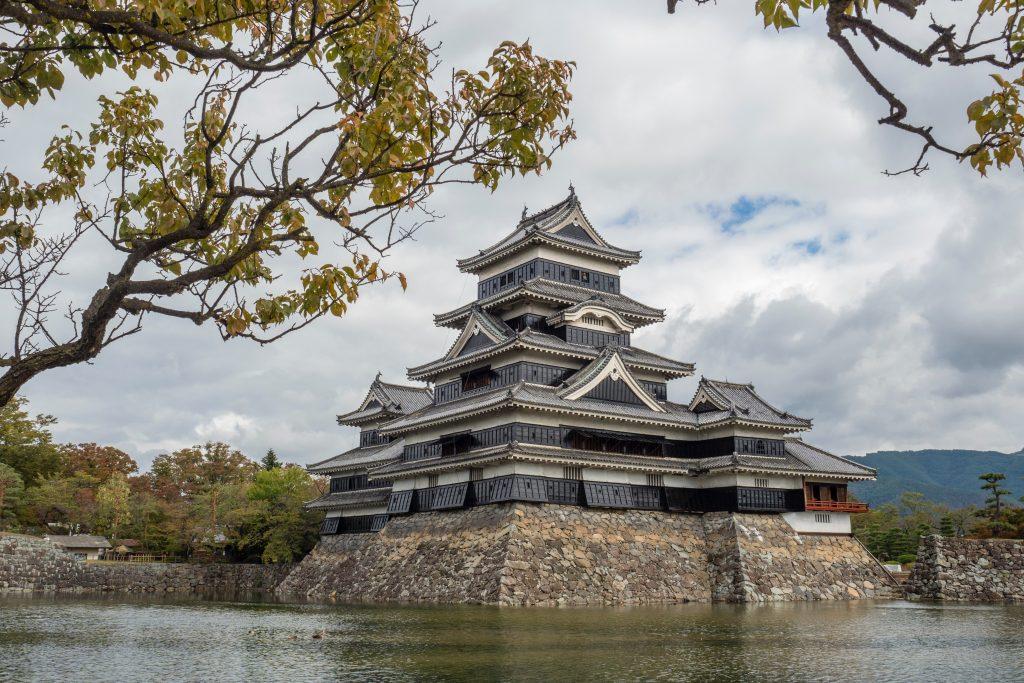 qué lugares visitar en Tokio Japón hoteles