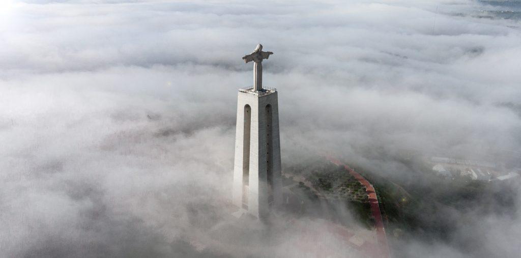 nuevas siete maravillas mundo moderno cristo