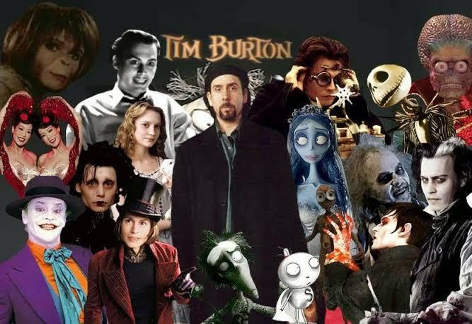 tim-burton-cine-camping