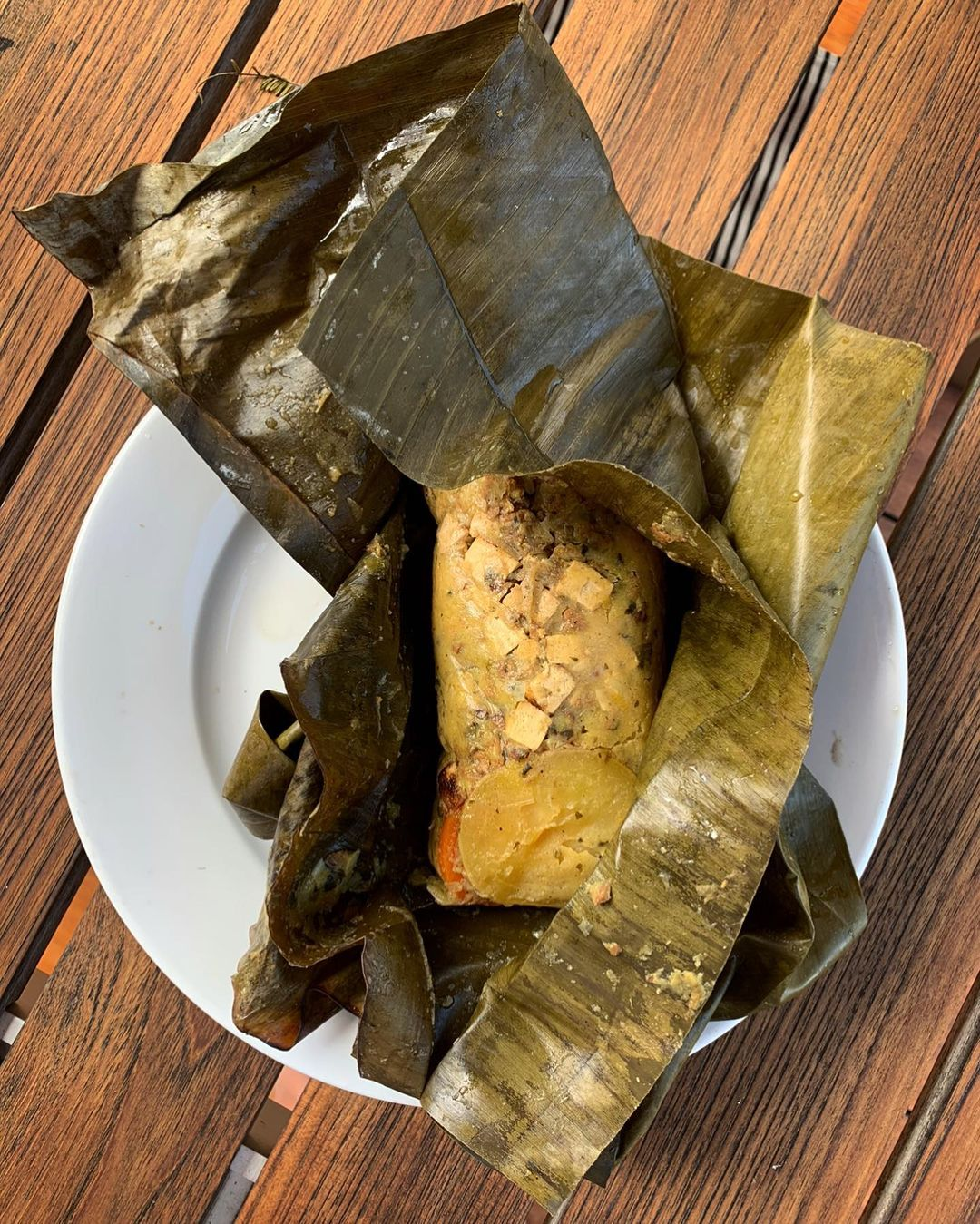 tamales colombianos comida tipica colombia