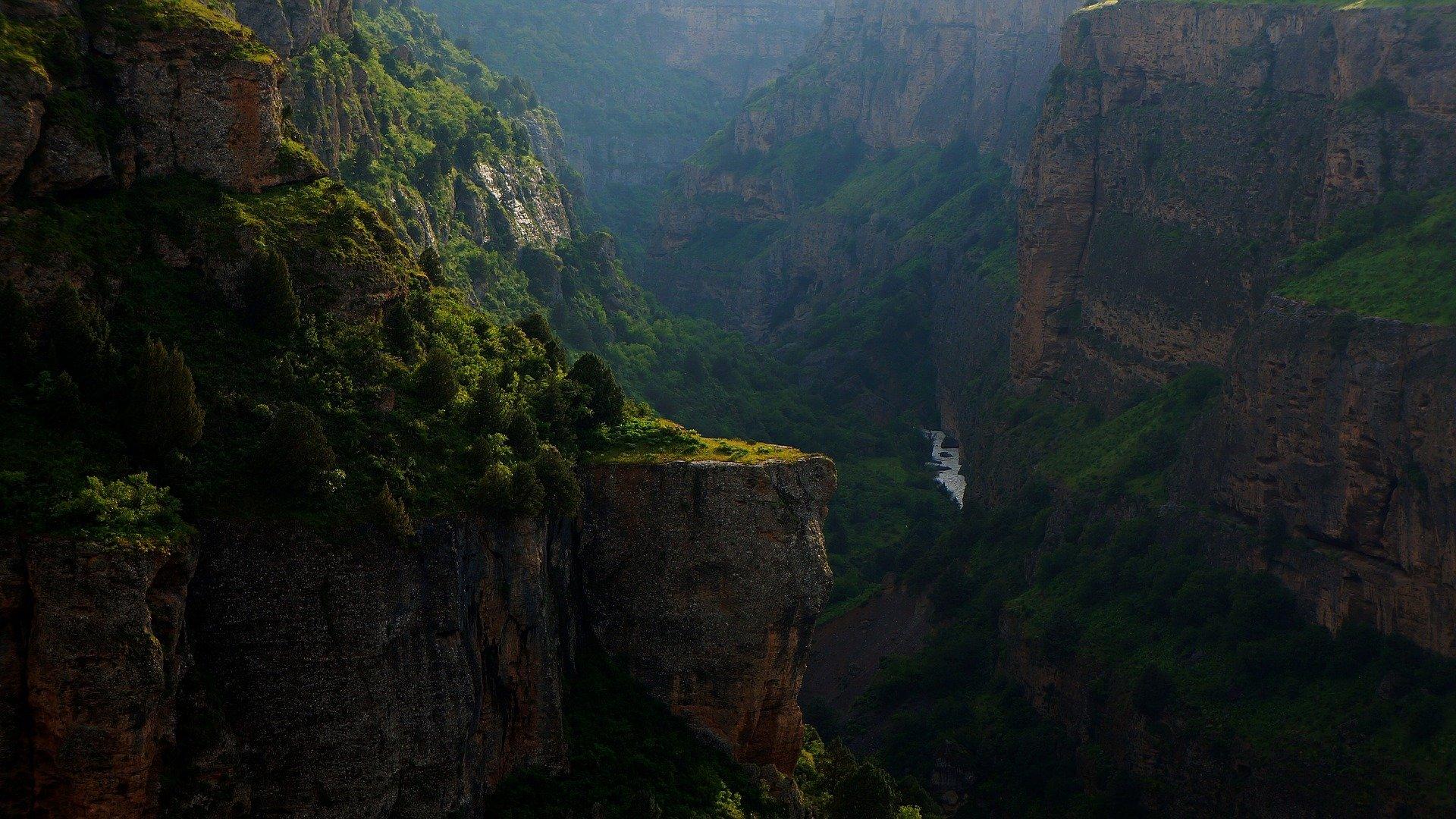 turismo sostenible y responsable