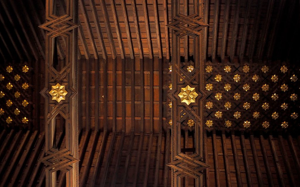 catedral-de-tlaxcala