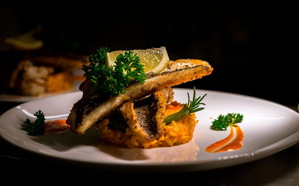 gastronomia-michelin