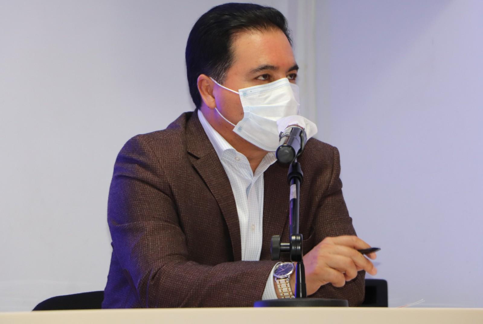 Verano Responsable en Hidalgo