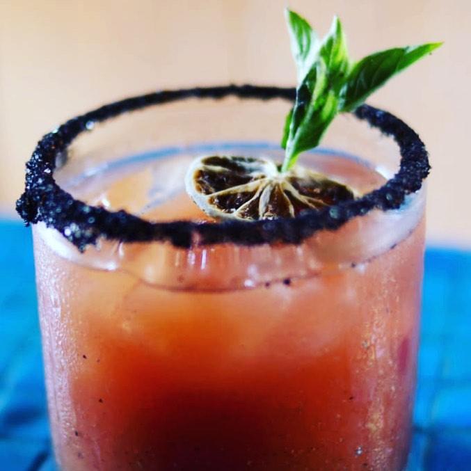 bebidas-prehispánicas-alcohólicas