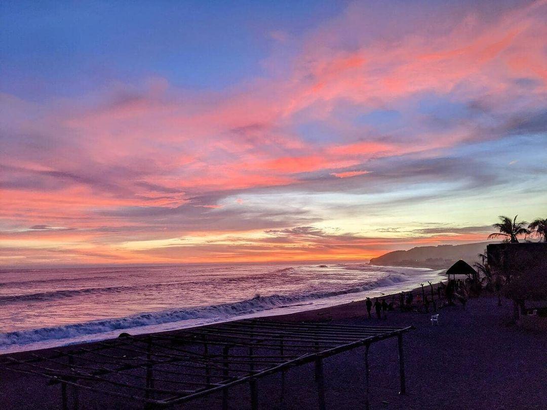 playas tranquillas mexico nexpa