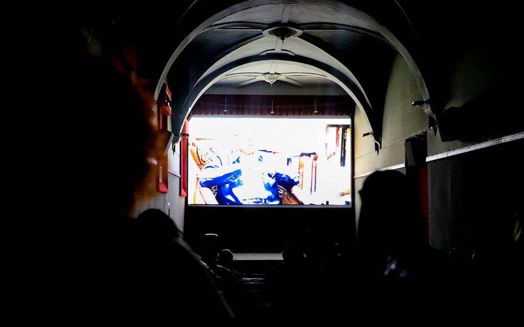 chile-en-nogada-documental