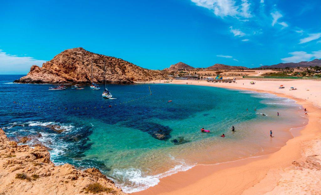 Los Cabos fortalecerá el turismo