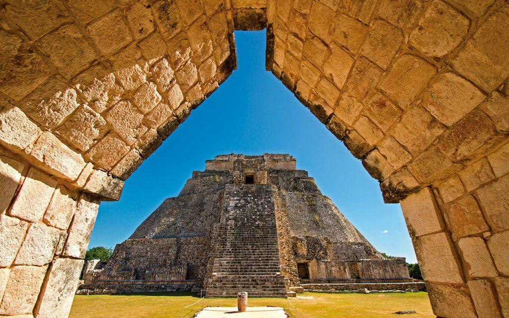 Yucatán está listo para el Tianguis Turístico de México