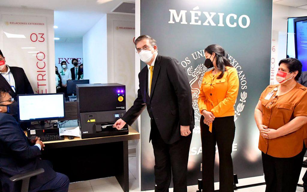 pasaporte-electronico-mexicano