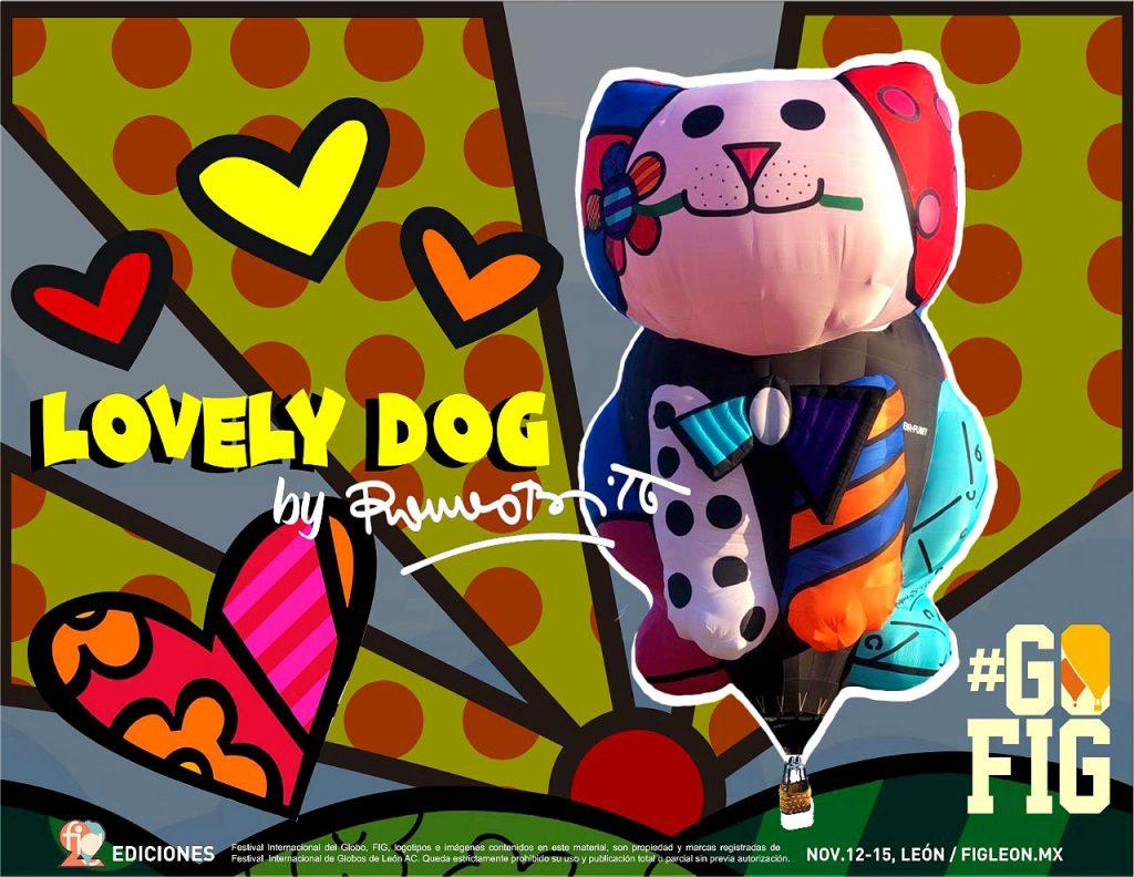 lovely-dog-fig-leon