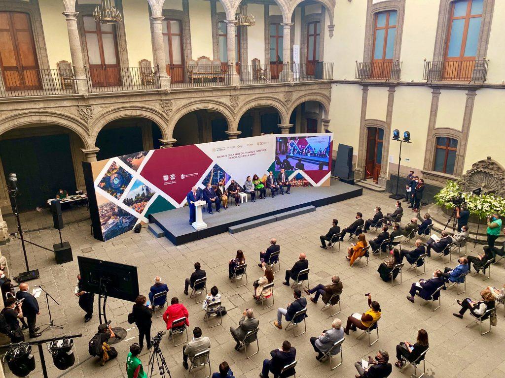 tianguis-turistico-cdmx-ciudad-de-mexico